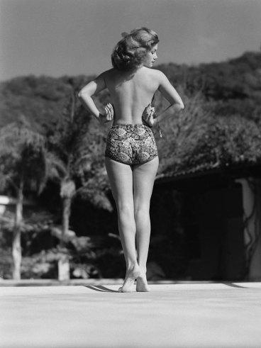 nude Bikini Jeremy Bulloch (born 1945) (18 pics) Video, YouTube, swimsuit