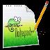 Notepad++ 7.0 ( 32-bit & 64-bit )