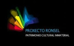 Proxecto RONSEL