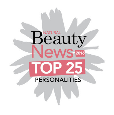 http://www.naturalbeautyyearbook.co.uk/natural-beauty-retail-awards-winners-industry-hotlist-announced/