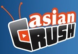 Asian Crush Roku Channel