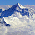 Tak Hanya Merapi! Inilah 4 Puncak Gunung di Dunia yang Dianggap Paling Keramat