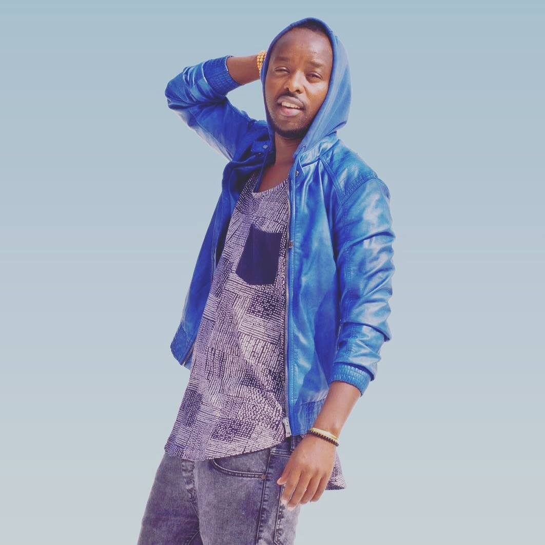 Eddy Kenzo - The Heat |Download Mp3