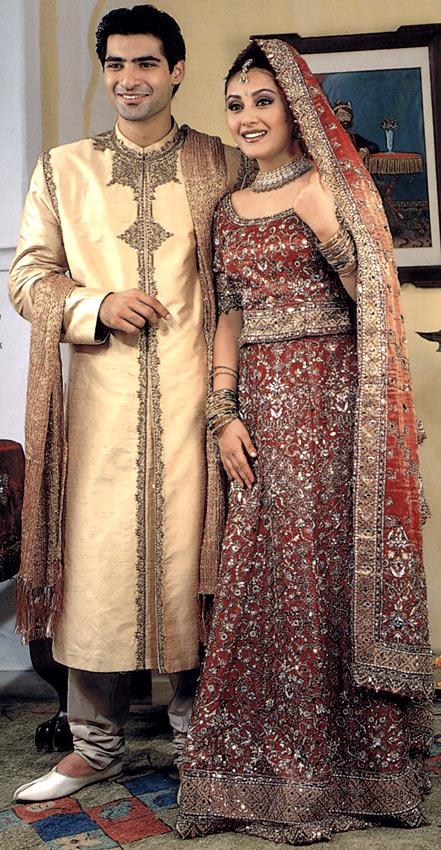 Eliza S Blog Wedding Cakes Damask How To Dress For A Wedding Men