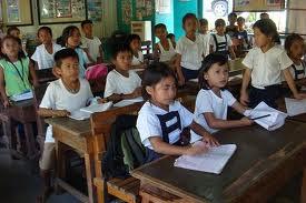 Grade 1 Mga Karapatan Ng Batang Pilipino