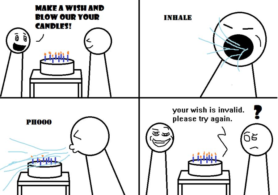 birthday, birthday prank, birthday prank plan, prank, prank birthday kawan, selamat hari jadi, cara nak prank birthday kawan