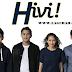 Download Lagu Hivi Mp3 Terbaru dan Terbaik Full Album Lengkap Lama dan Baru | Lagurar