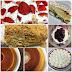 7 Sugestões de Sobremesas para o Dia das Mães!!!