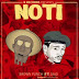 AUDIO | Brown Punch Ft. Zaiid -Noti | Download