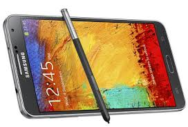 n900 samsung galaxy note 3 n900 4 file download