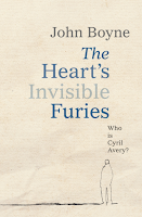 https://legimus.blogspot.de/2017/03/rezension-hearts-invisible-furies-john.html