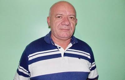 Bandidos libertam Empresário Lunga no estado do Ceará após 4 horas de sequestro e fogem com veículo