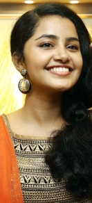 Anupama Parameswaran age, in kodi, wiki, actress, date of birth, in telugu premam, caste, hot, photos, navel, hd images, hd photos, photoshoot, hd, images hd, hot hd stills, latest photos, hot photos, hot images, images, movies, wallpapers