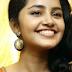 Anupama Parameswaran age, date of birth, in kodi, wiki, caste, actress, in telugu premam, hot, photos, hd images, hd photos, photoshoot, hd, images hd, hot hd stills, latest photos, hot photos, hot images, images, movies, wallpapers