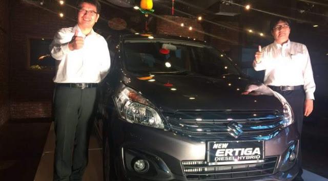 Suzuki-Ertiga-Diesel-Hybrid-2017