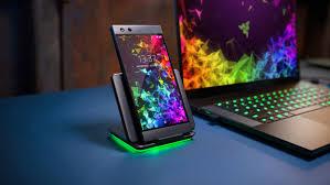 Harga dan Spesifikasi Razer Phone 2, Hp Gaming Terbaik!