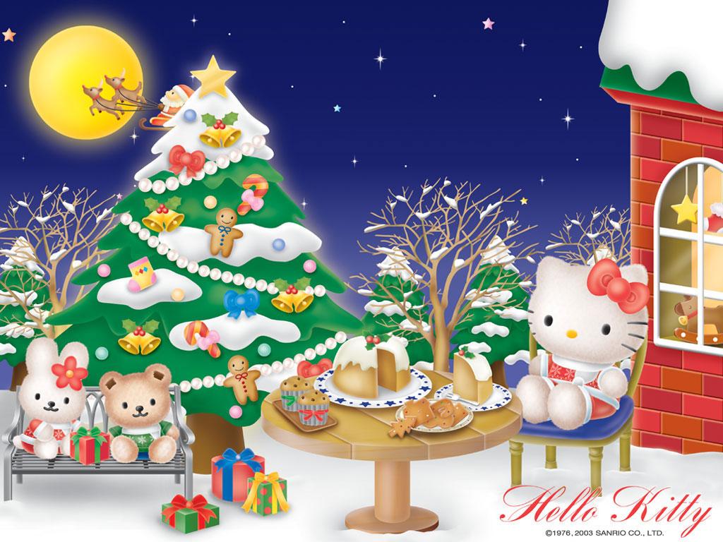 クリスマス 壁紙 高画質 Pc クリスマス 壁紙 高画質 Pc ちょうど最高のディズニーの画像