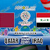 Soi kèo Qatar vs Iraq, 23h00 ngày 22/01 - Asian Cup 2019