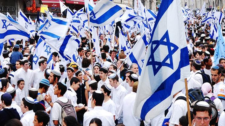 Yahudi+zionis.jpg (745×420)