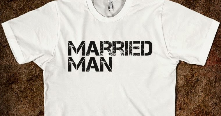 Are falling in love with a married man quite good