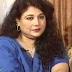 Naheed Nusrat age, wiki, biography