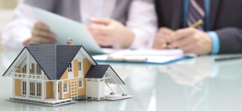 Tips Membeli Rumah Secara KPR