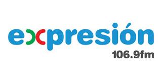 Radio Expresion Ilo Moquegua
