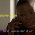Isibaya 6 December 2018 Full Episode 6/12/2018