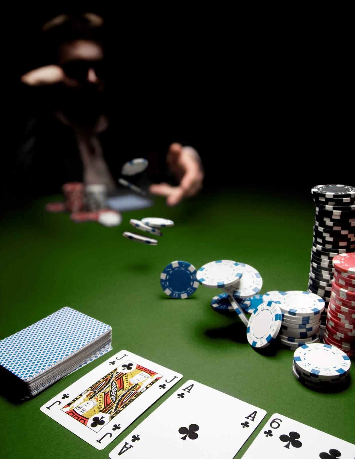 Link Login Alternatif Sabung Ayam S128 Situs Poker Online Situs Poker Online Terbaik Indonesia