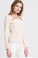 bluza-de-primavara-din-oferta-answear-11