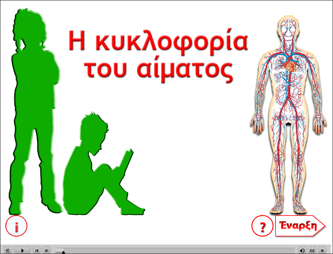 http://photodentro.edu.gr/photodentro/BloodCirculation_pidx0016084/BloodCirculation.swf