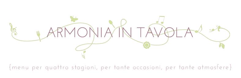 http://www.armoniaintavola.it/