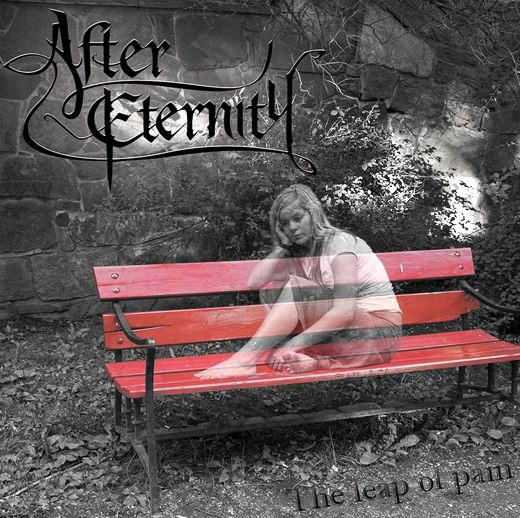 AFTER ETERNITY - The Leap Of Pain (2017) full