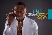 HOT!!!: Sean Tizzle Releases New Music Video -'Perfect Gentleman'