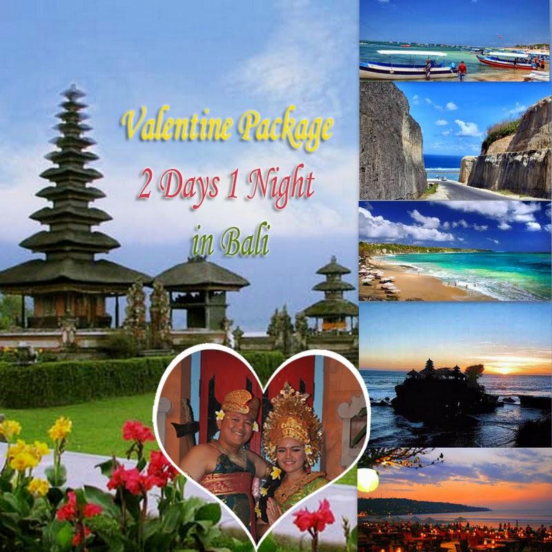 http://www.pakettourmurahkebali.com/2015/01/valentine-package-unforgetable-bali.html