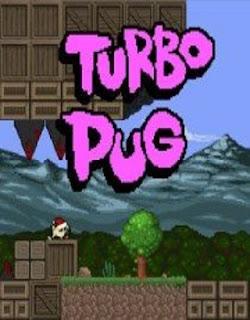 Turbo Pug (PC)