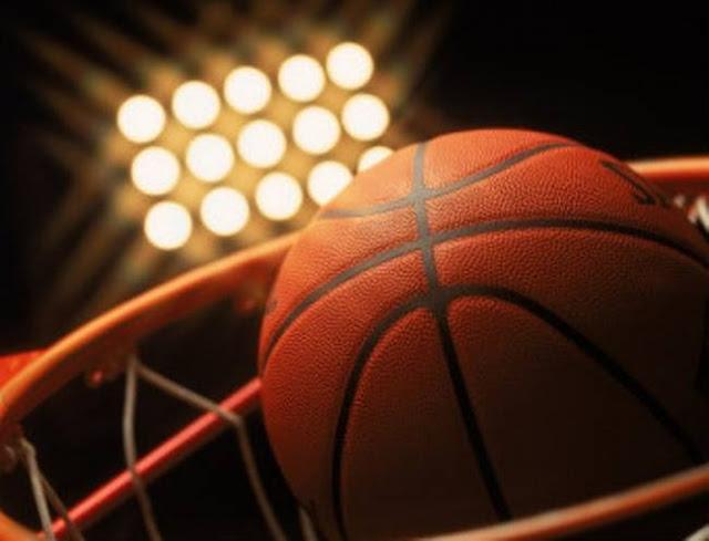 Ξεκινάει το Σάββατο το Πρωταθλήματος μπάσκετ της  Α1΄ ΕΣΚΑΚ Ανδρών 2016-17