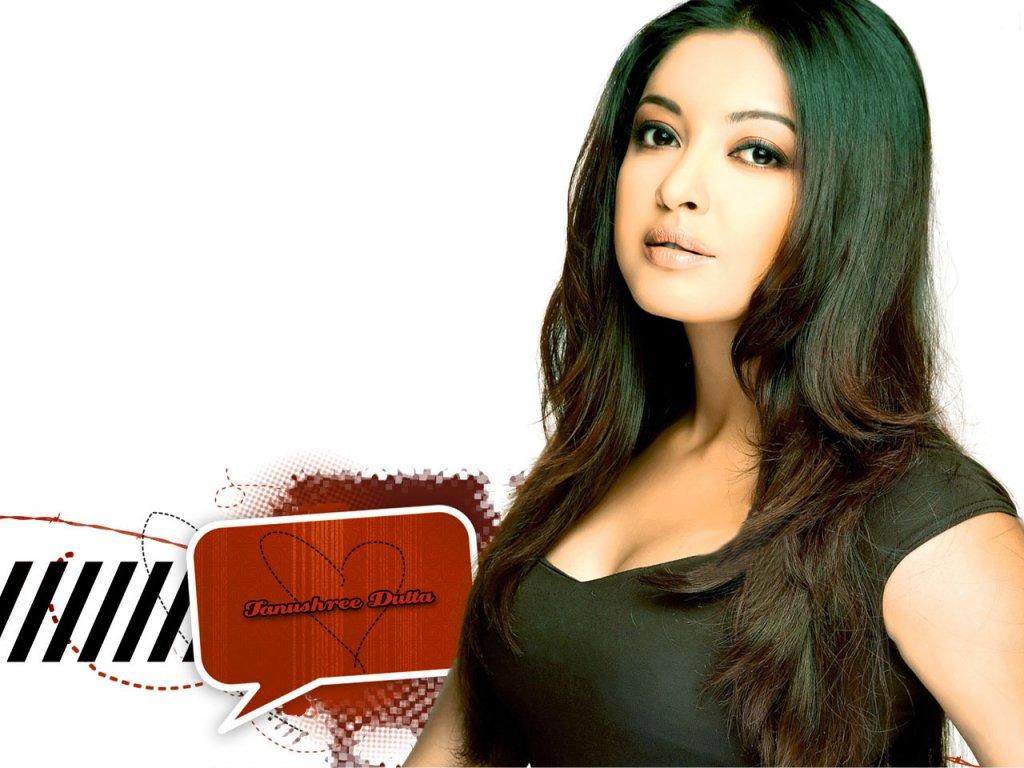 Tanushree Datta - Hot images