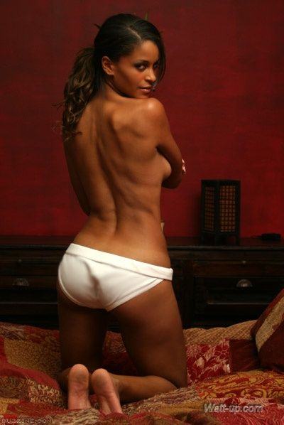 Sexy film tits girls