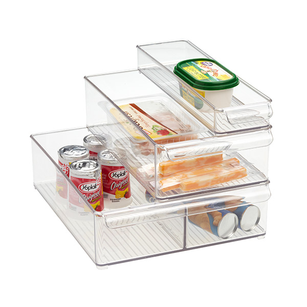 Simplify Your Life Organizing: Storage Solution Ideas ...