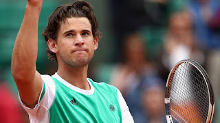 Thiem withdraws from Miami Open due to injury