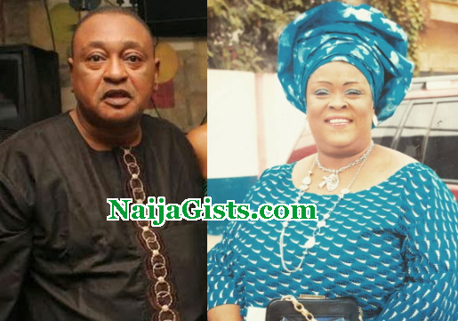 jide kosoko used wives for rituals
