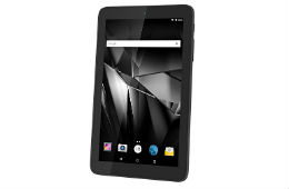 Micromax Canvas Tab P290 7inch Tablet (1GB RAM) For Rs 3490 (Mrp 4299) at Amazon