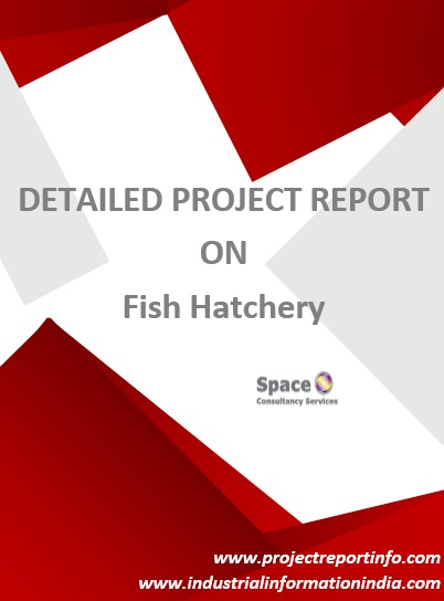 Project Report on Fish Hatchery
