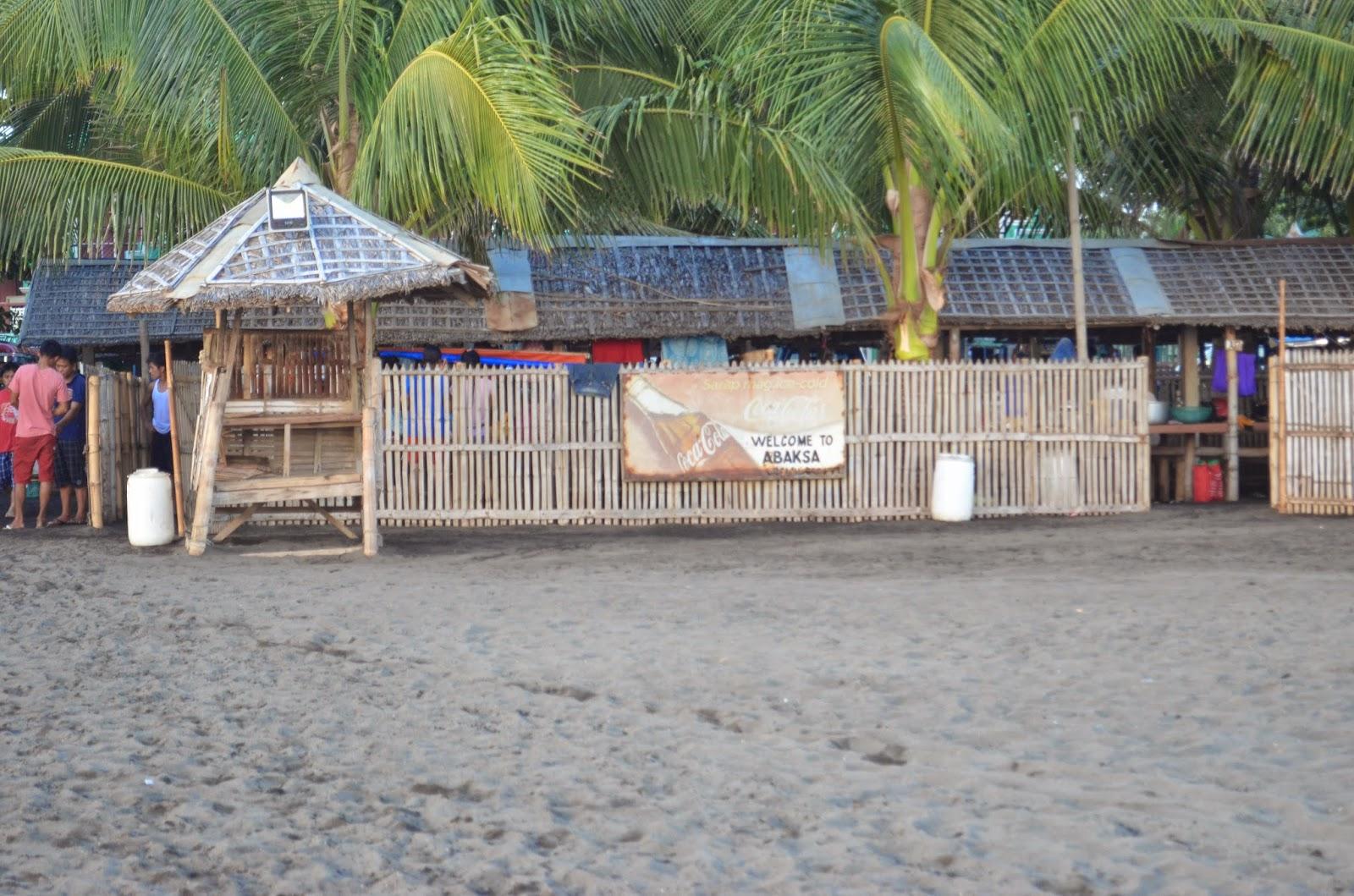 Affordable Beach Resorts Batangas