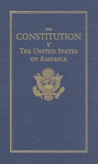 The-Constitution-Of-The-United-States-Ebook-Hugh-Seymour