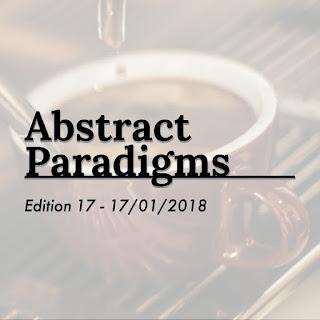 http://podcast.abstractparadigms.com.au/e/edition17/