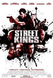 Filme Os Reis da Rua 2008 Torrent