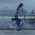 Subtitle MV Keyakizaka46 - Silent Majority