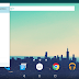 Cara Instal Remix OS Dual Booting di PC/Laptop